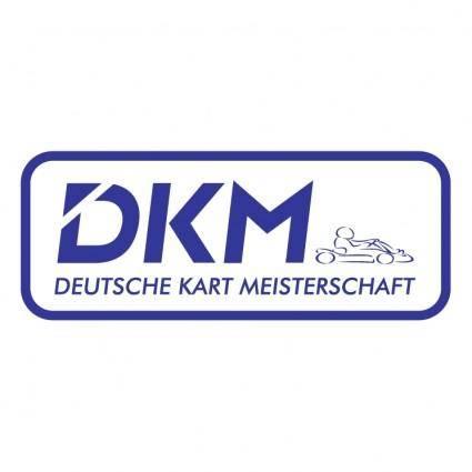 Dkm 1