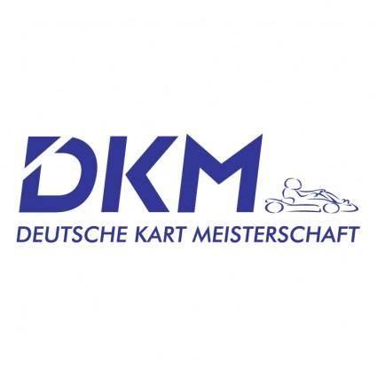 Dkm 0