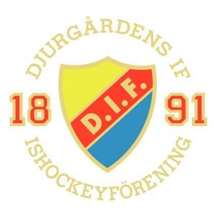 Djurgardens if