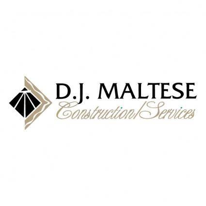Dj maltese