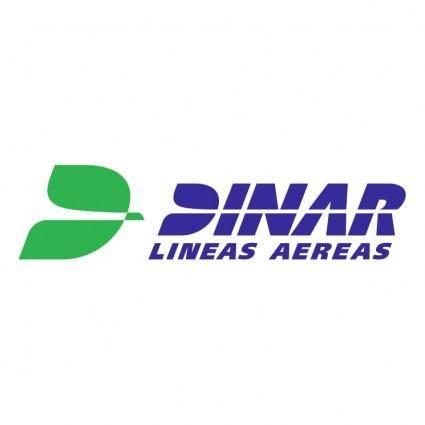 Dinar 0