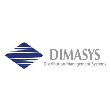 Dimasys