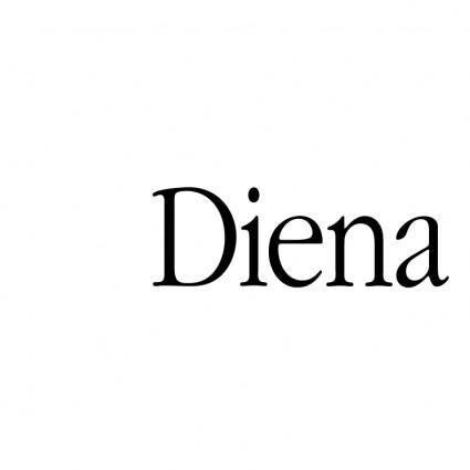 free vector Diena 0