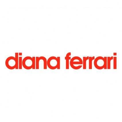 Diana ferrari