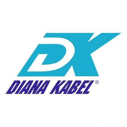 Diana cabel
