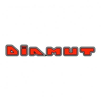 free vector Diamut 0