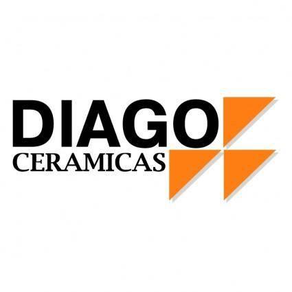 Diago ceramicas