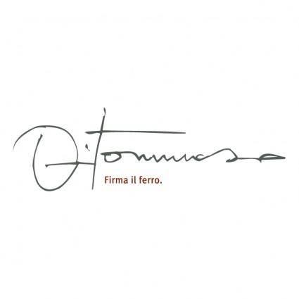 free vector Di tommaso