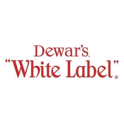 Dewars 4