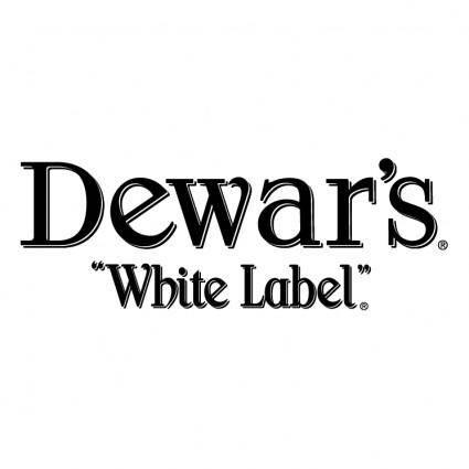 Dewars 3