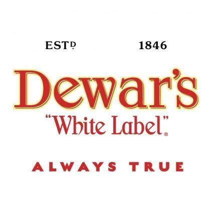 Dewars 1
