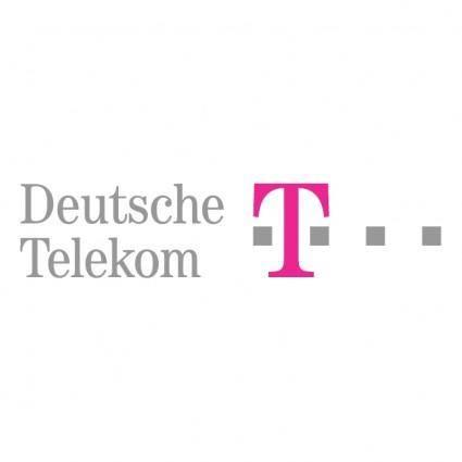 Deutsche telekom 1