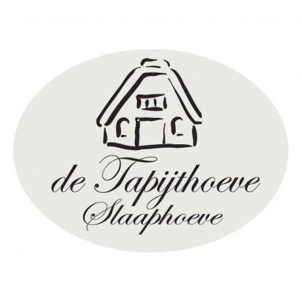 free vector De tapijthoeve