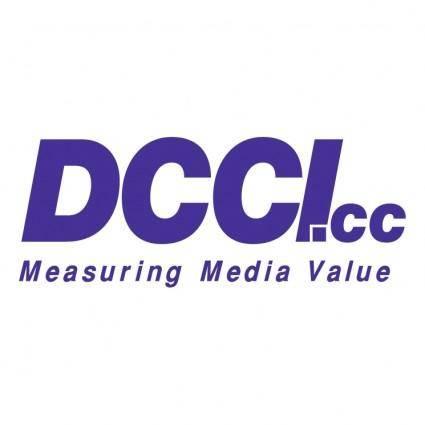 Dccicc