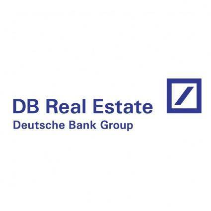 Db real estate 0