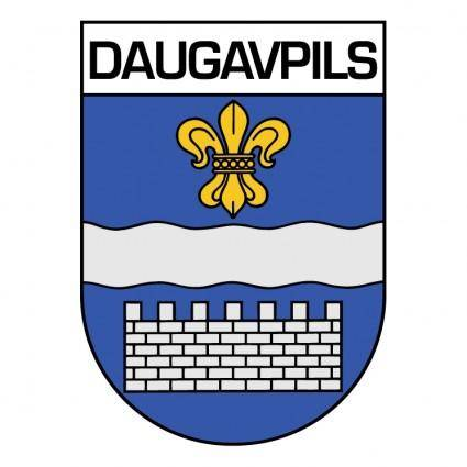 free vector Daugavpils