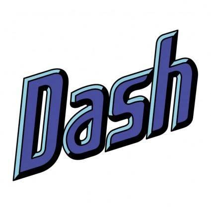 Dash 0