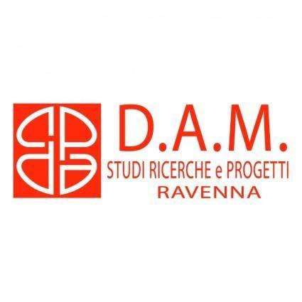 Dam 0