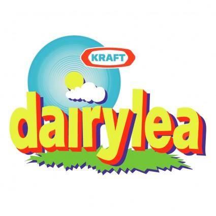 Dairylea 0