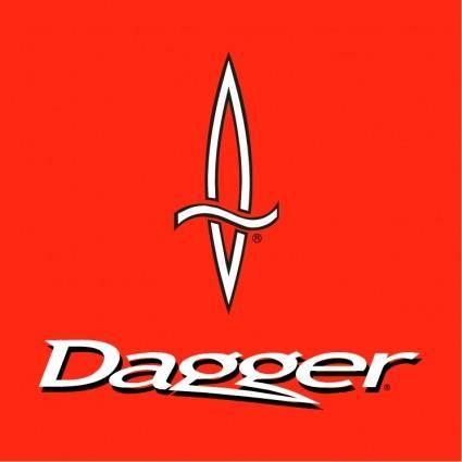 Dagger 0