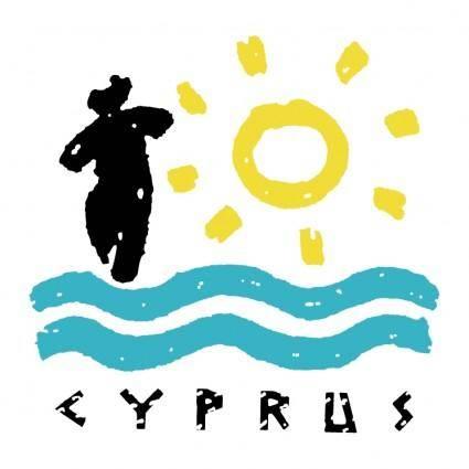free vector Cyprus