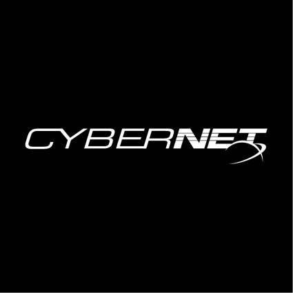 free vector Cybernet 0
