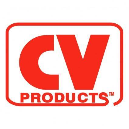free vector Cv products