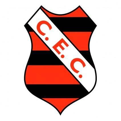 free vector Curvelo esporte clube de curvelo mg