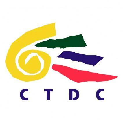 free vector Ctdc