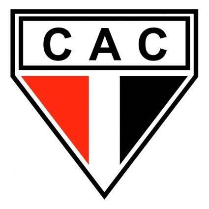 Cruzeiro atletico clube de joacaba sc