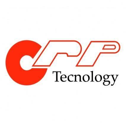 Crp technology