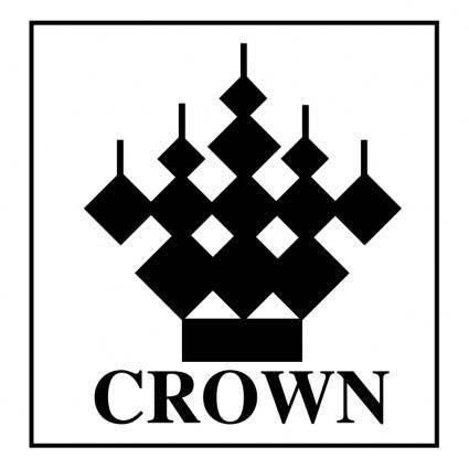 free vector Crown 1