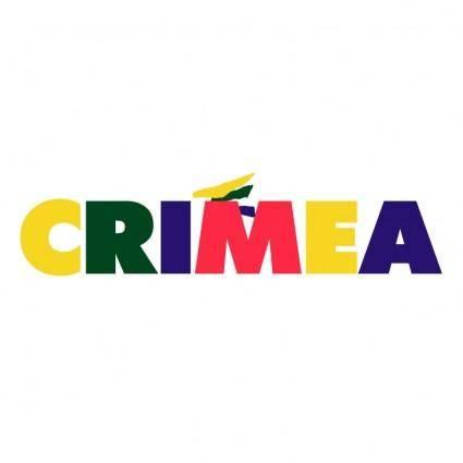 Crimea 0