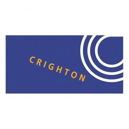 Crighton