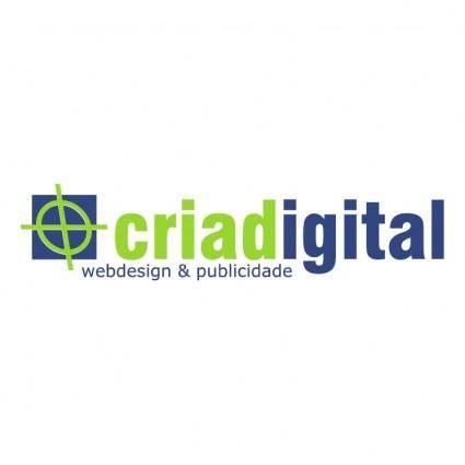 Criadigital