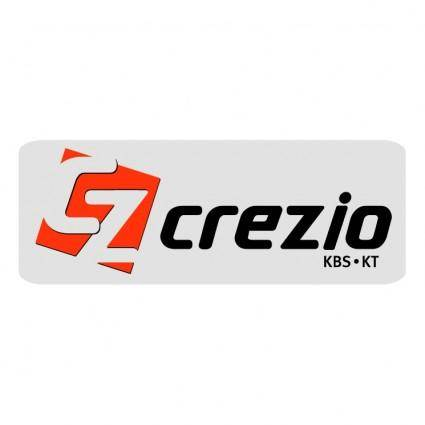 free vector Crezio 5