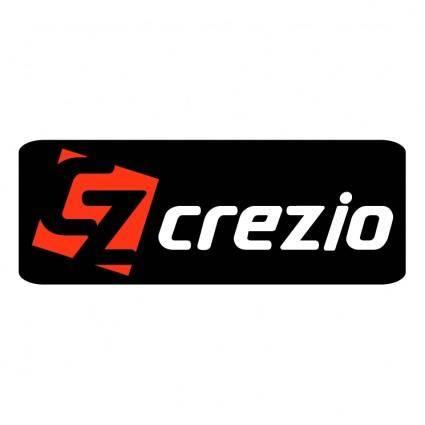 Crezio 4