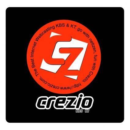 free vector Crezio 0