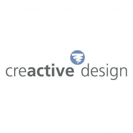Creactive design