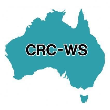 free vector Crc ws