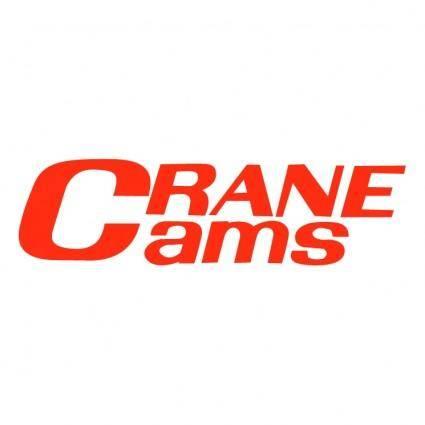 Crane cams 0