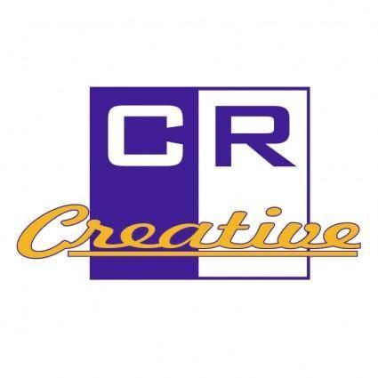 Cr creative