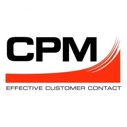 free vector Cpm 0