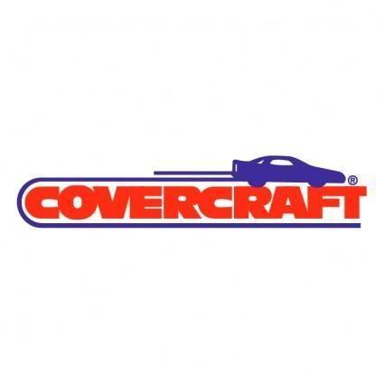 free vector Covercraft 0