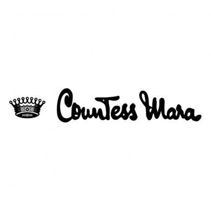 Countess mara 0