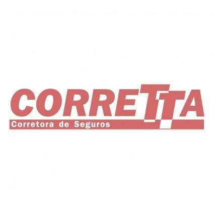 Corretta