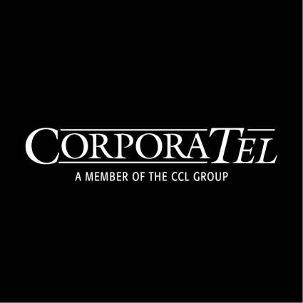 Corporatel