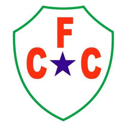 free vector Coroata futebol clube de coroata ma