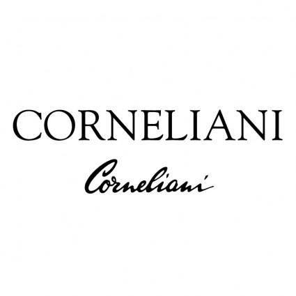 Corneliani 0