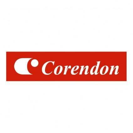 free vector Corendon vliegvakanties